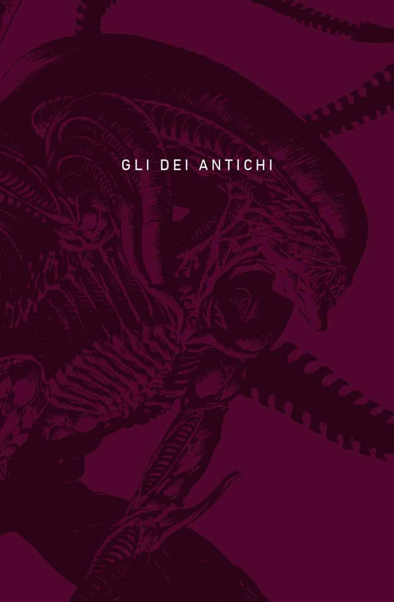 Alien_Grandi-Maestri_Vol2_pag79_Anteprime