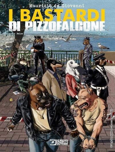 BastardiPizzofalcone_cover_Recensioni