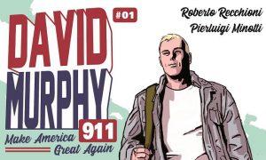 David-Murphy_COVER-A-1 evid