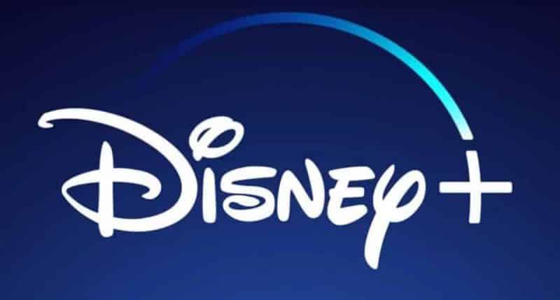 Disney+: cresce la fiducia tra i potenziali clienti