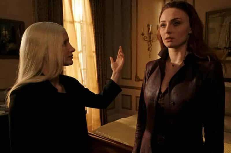 X-Men: Dark Phoenix verso weekend disastroso al Box Office USA