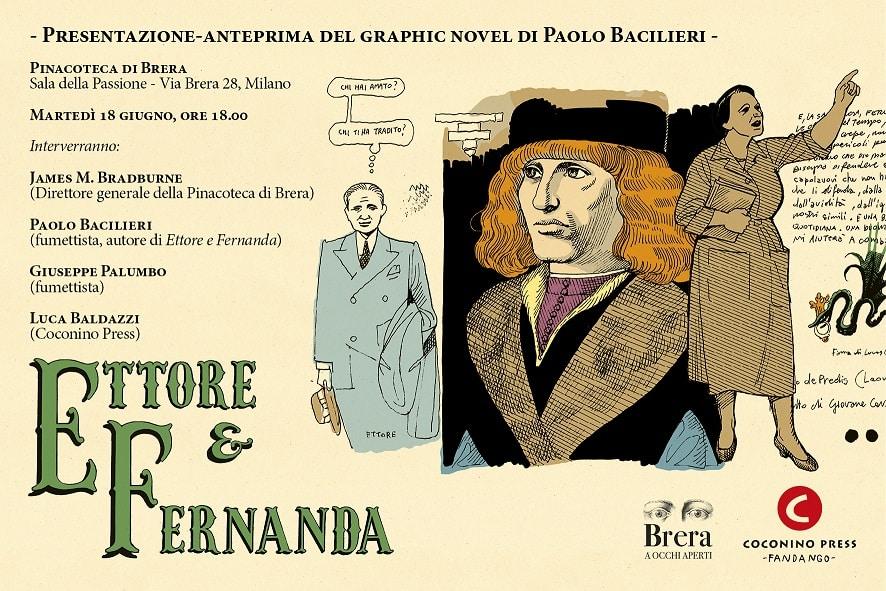 Ettore-Fernanda-cartolina_Notizie