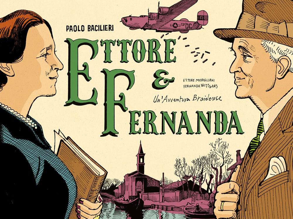 Ettore-e-Fernanda-COVER-FRONTE-OK-DEF-DEF-1_Lo Spazio Bianco consiglia