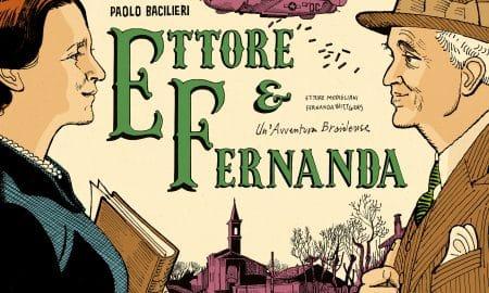 Ettore e Fernanda COVER FRONTE OK DEF DEF