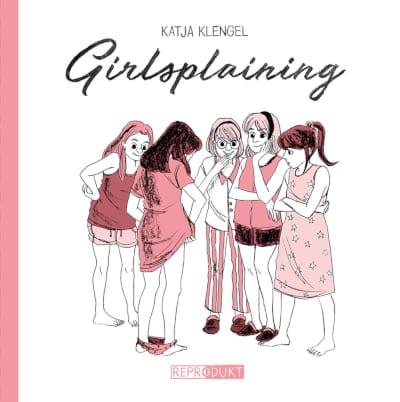 Girlsplaining_Recensioni