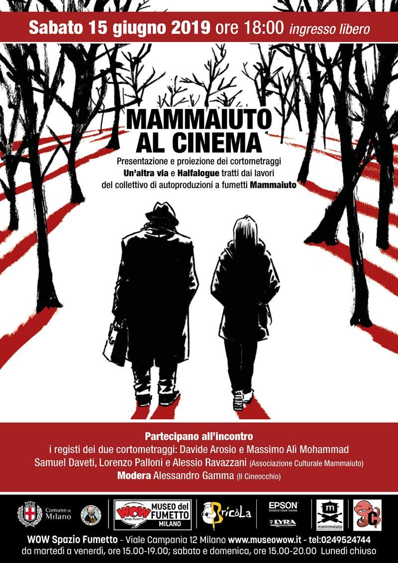 Locandina-Mammaiuto-low_Notizie