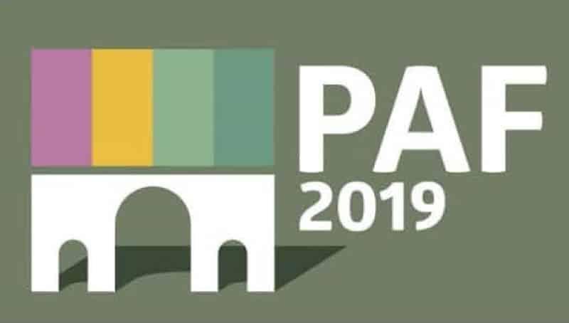 Porte Aperte Festival di Cremona il 28-29-30 giugno 2019