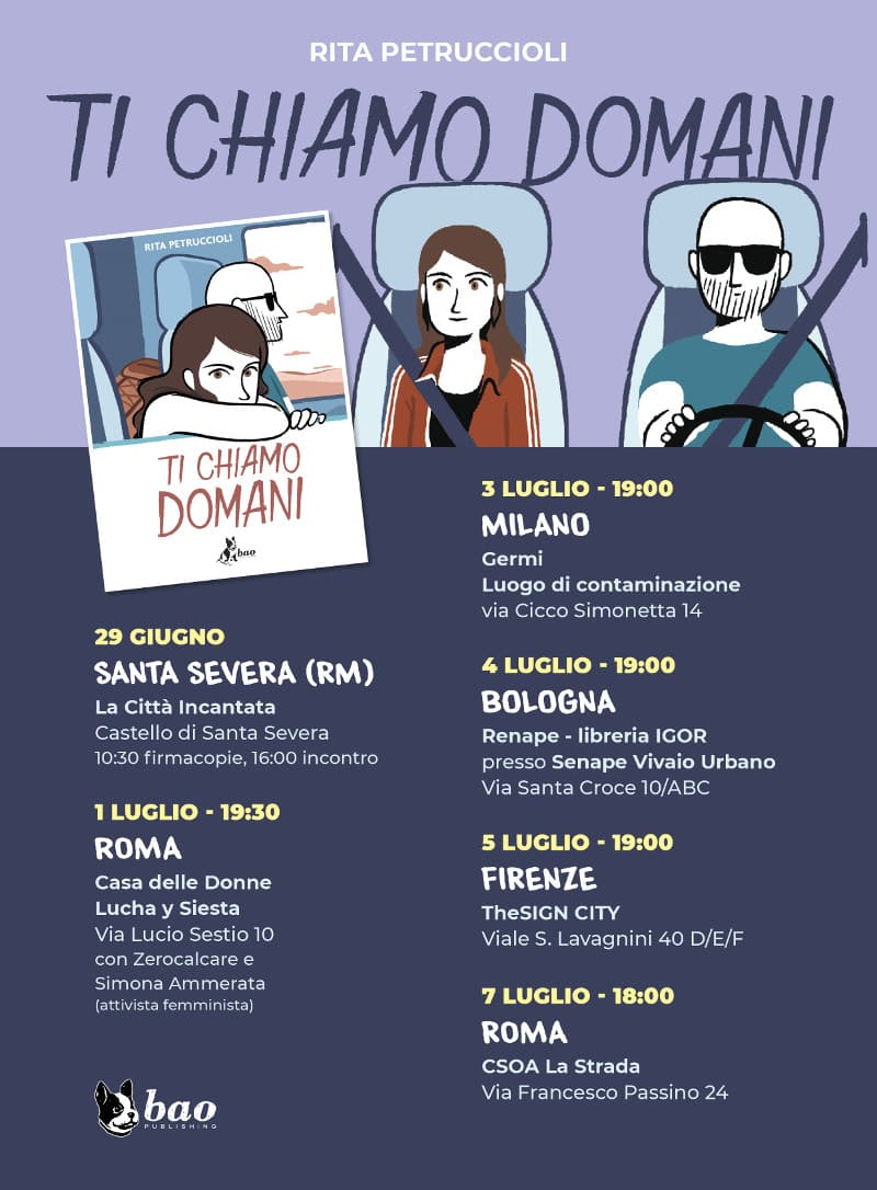 Petruccioli_tour_Notizie