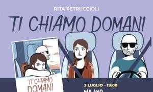 Petruccioli_tour_evidenza
