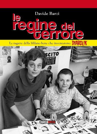 Regine-del-terrore-cover-variant-fumetterie_Notizie