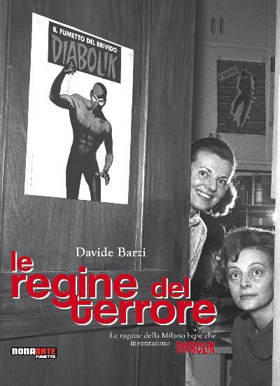 Regine-del-terrore-cover_Notizie