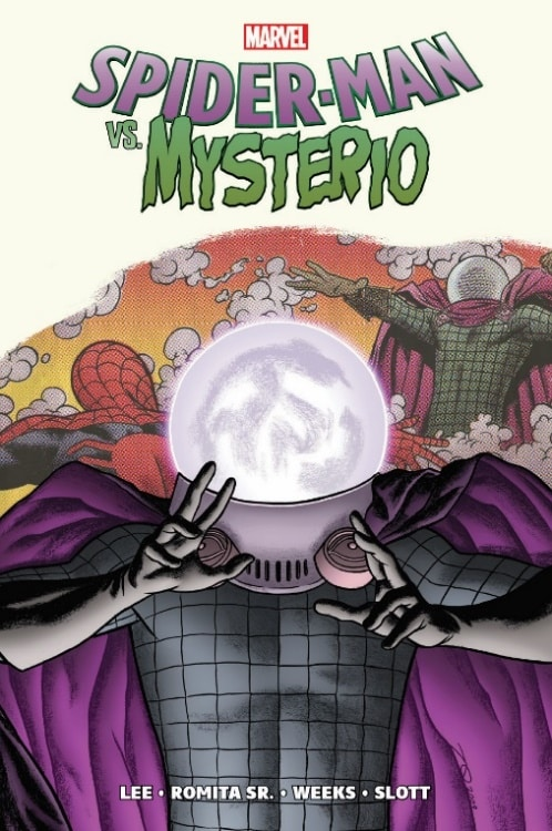 Spider-Man-vs-Mysterio-cover_Notizie