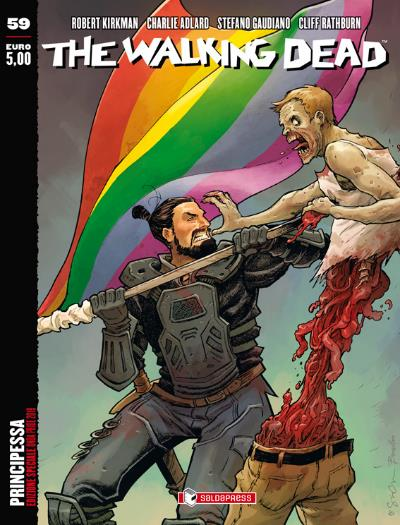 TWD_059_-var-Gay-pride_piatta_sito_Notizie