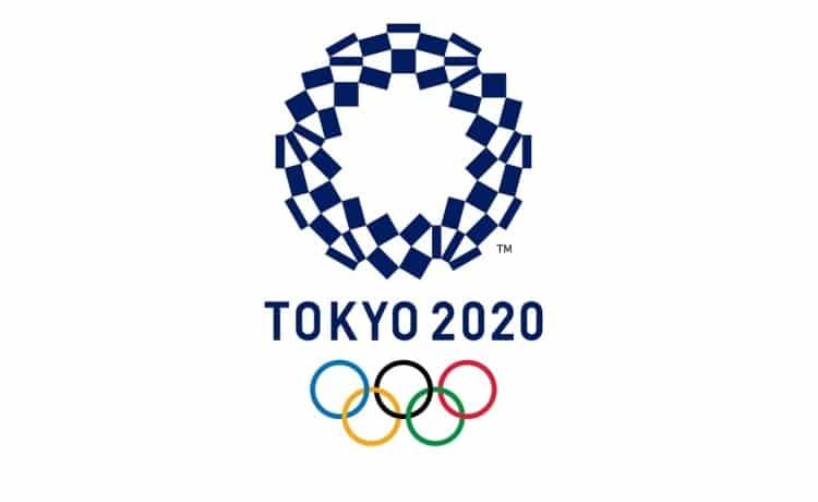 Ex animatori Studio Ghibli al lavoro su cortometraggio per Olimpiadi di Tokyo