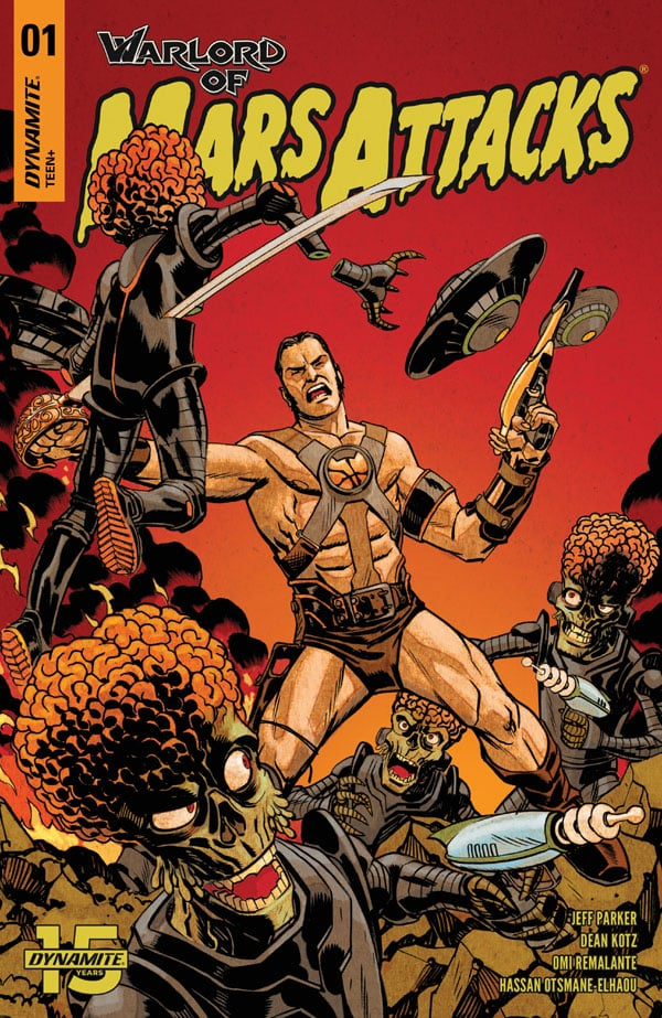 Warlord-of-Mars-Attacks-1_First Issue