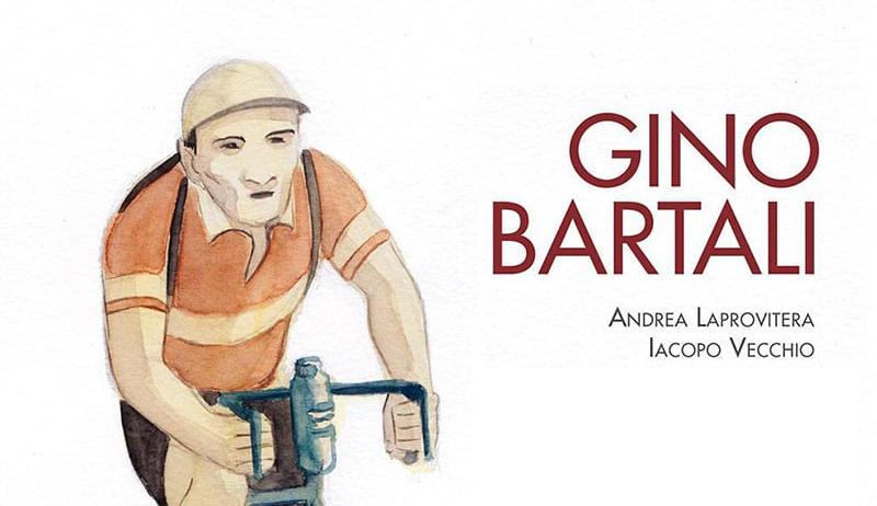 Gino Bartali (Laprovitera, Vecchio)