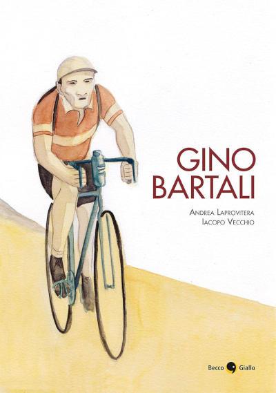 Gino Bartali (Laprovitera, Vecchio)_BreVisioni