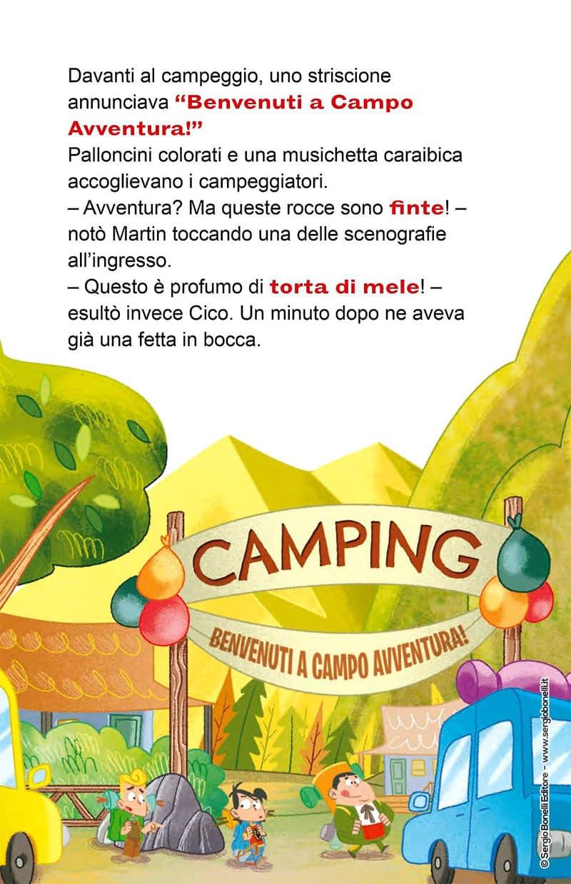 bonelli_kids__fuga_da_campo_sventura_02