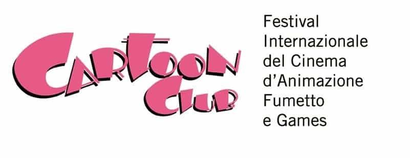 Torna il Premio Franco Fossati per la saggistica sul fumetto