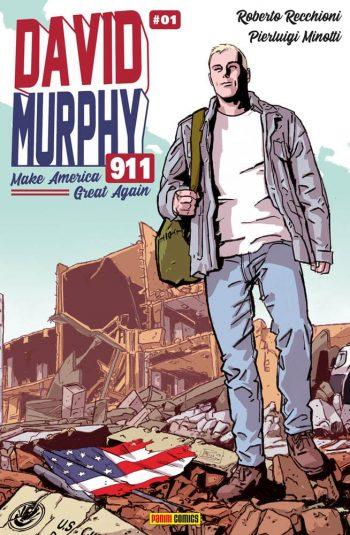 david-murphy-cover-e1560543806474_BreVisioni