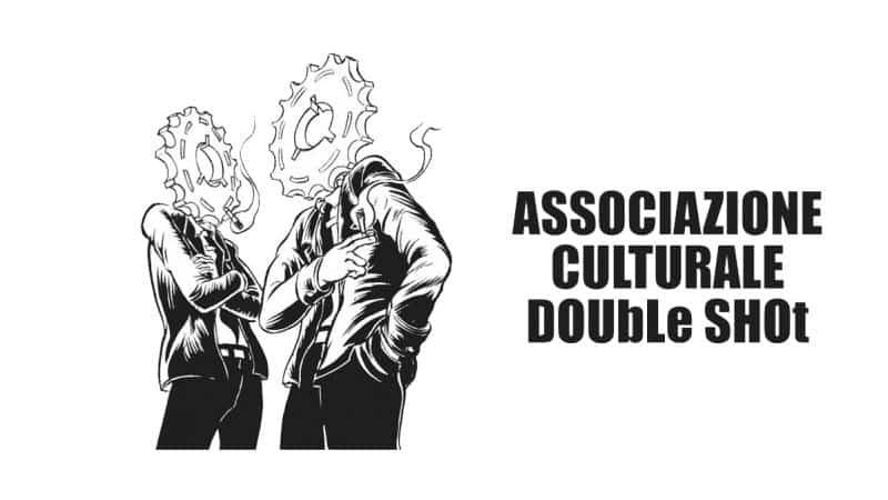 Il ritorno della DOUbLe SHOt: tre fumetti e un concorso
