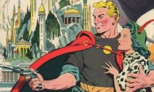 flash_gordon_0