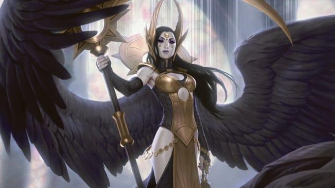 Magic: The Gathering diventa una serie animata prodotta dai fratelli Russo