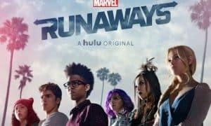 marvels-runaways