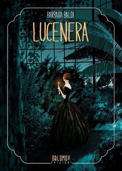 pop-lucenera-e1560893997363_Cronache