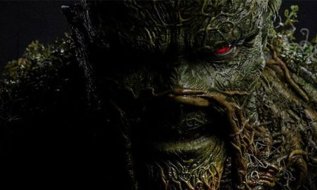 swamp-thing-2019-625x351
