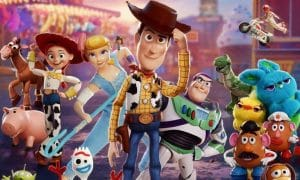 toystory4a