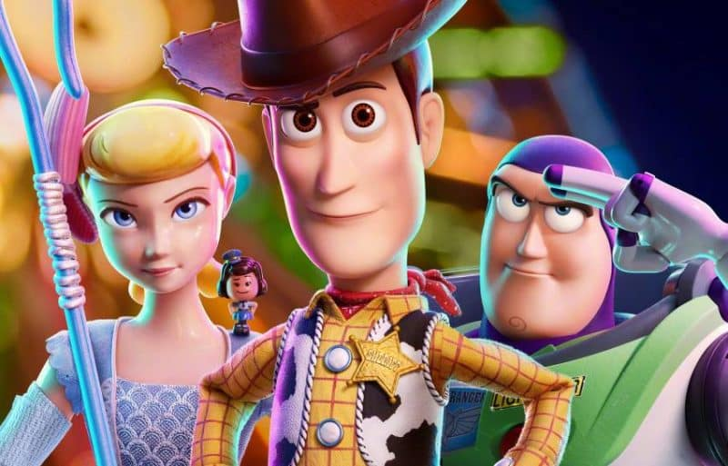 Da Toy Story a X-Men, la debolezza dei franchise