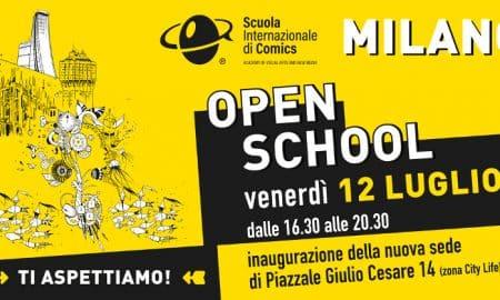 1200x628_OpenSchool_07-2019