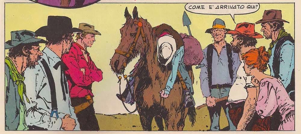 300-la-ballata-di-j-barrow_Essential 300 comics