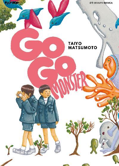 Go-Go-Monster-jkt-front_Notizie