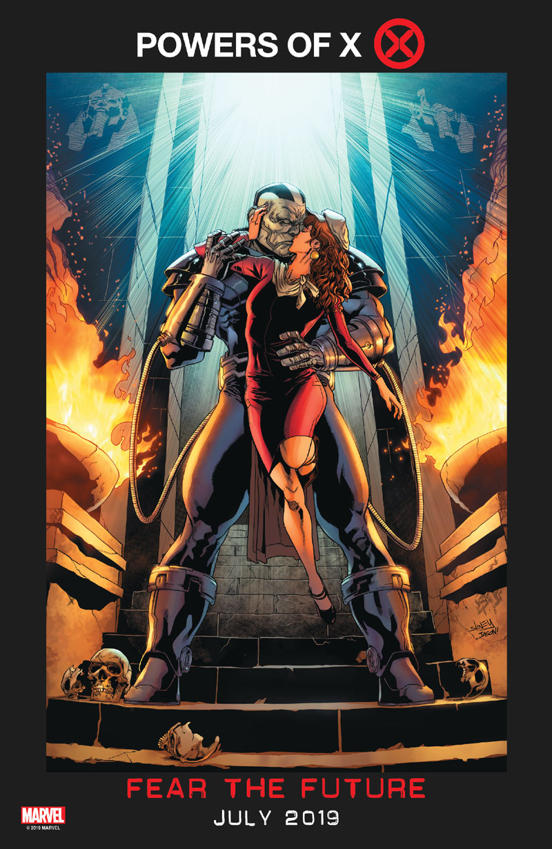 House-of-X-Powers-of-X-Free-Previews-026_Anteprime First Issue