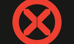[CMXDB783932] House Of X Powers Of X Free Previews 009.jpg