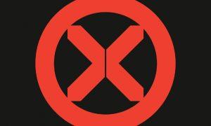 [CMXDB783932] House Of X Powers Of X Free Previews 009.jpg