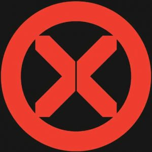 "Anteprima di ""House of X"" e ""Powers of X"""