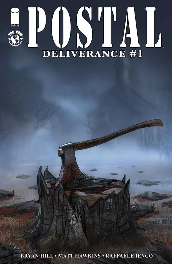 Postal-Deliverance 1