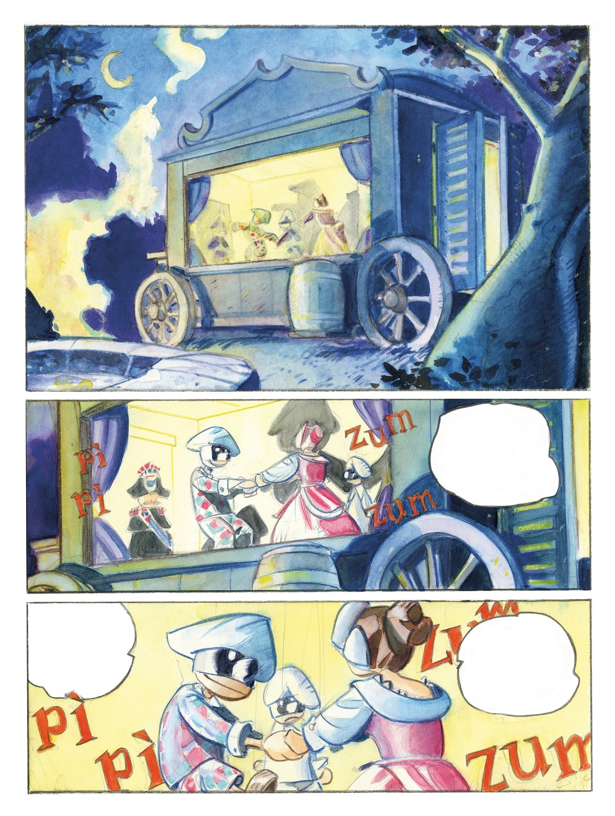 StarComics PoveroPinocchio Foto001