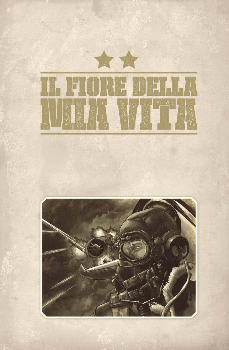 Storie Di Guerra Vol3 Pag63