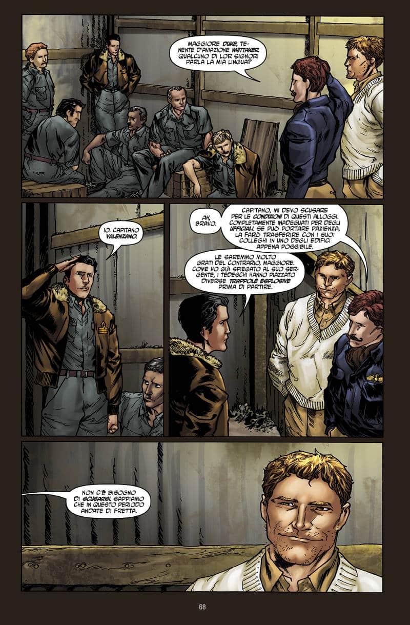 Storie Di Guerra Vol3 Pag68