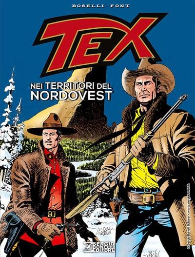 Tex__nei_territori_del_nord_ovest_cover_Notizie