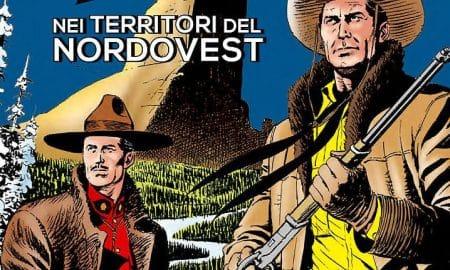 Tex__nei_territori_del_nord_ovest_thumb