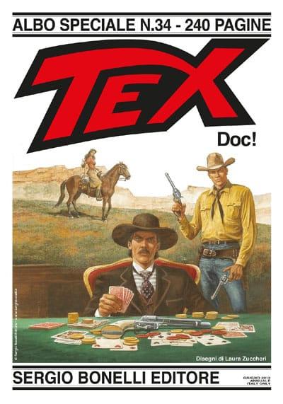 Tex_speciale_34_cover_Recensioni