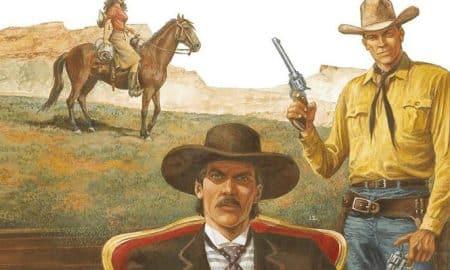 Tex_speciale_34_thumb