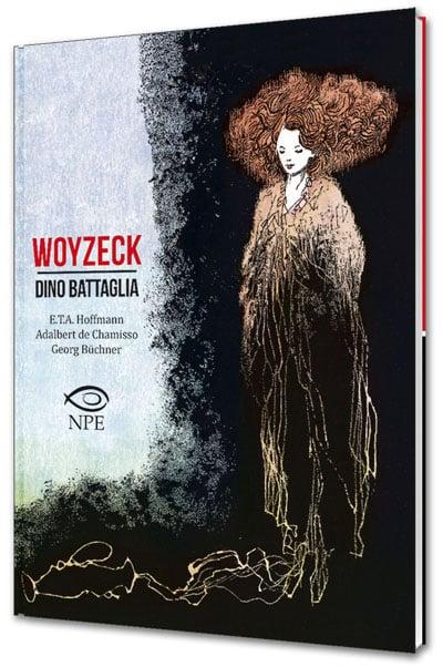 Woyzeck_cover_Notizie