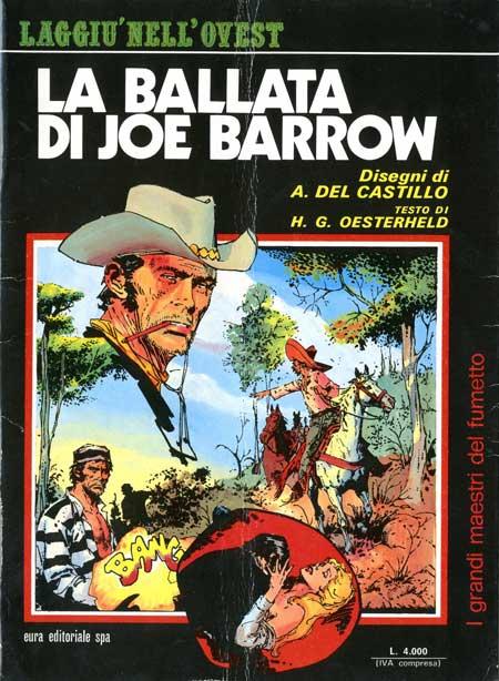 ballataJoeBarrow_maestrF001_Essential 300 comics