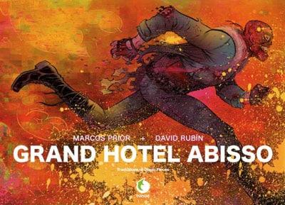 hotel-abisso_cover_Recensioni